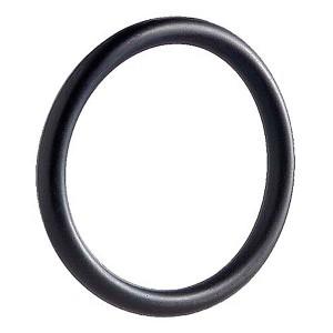 ERIKS-o-ring