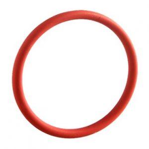 hlr-system-egt-pubnl-afdichtingen-o-ringen en overige ringen-o-ringen-o-ring-precisie-silicone-60-pinl-nl