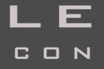 SILEX SILICONES